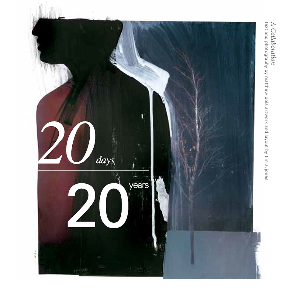 20_Days_over_20_years_cover