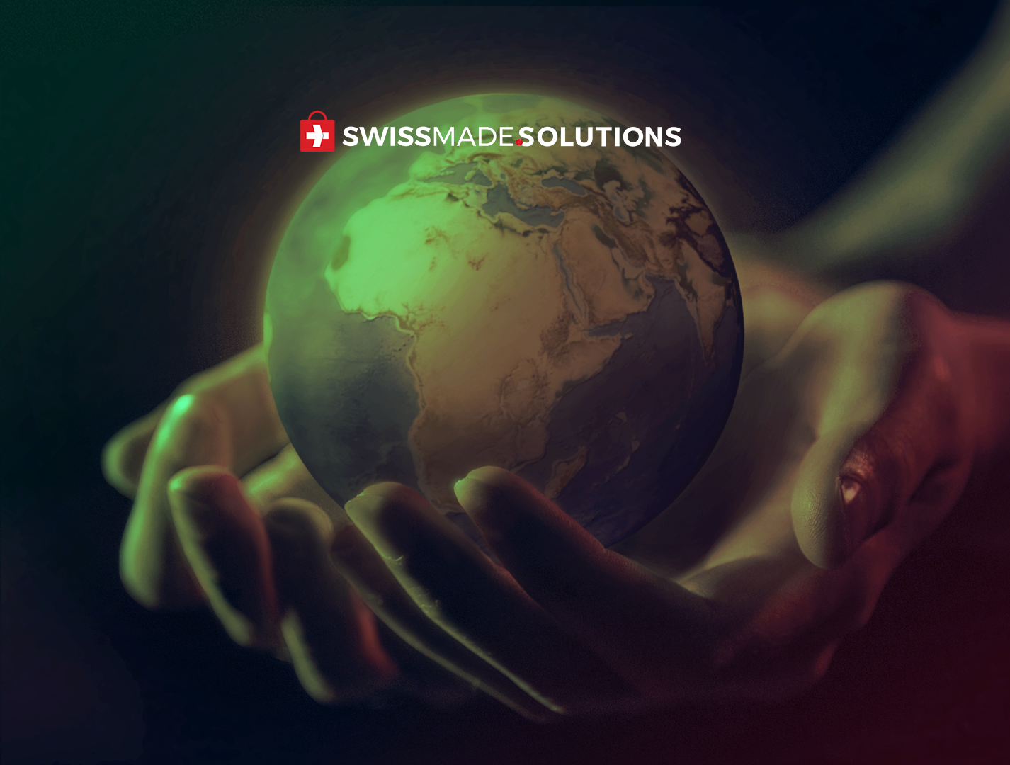 Swissmadedirect welt