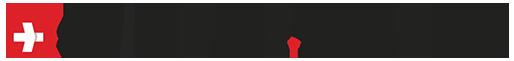 Swissmade Solutions Logo