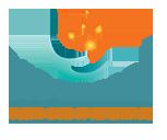 ICT Health Logo