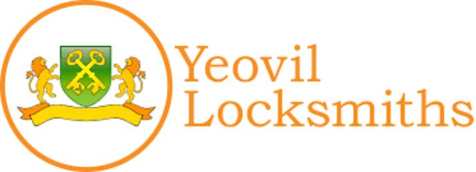 Yeovil Locksmiths