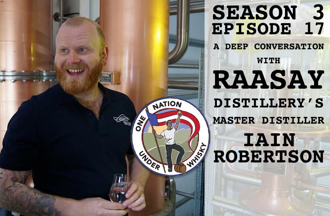 IAIN-ROBERTSON-ISLE-OF-RAASAY-DISTILLERY-MASTER-DISTILLER-SCOTLAND