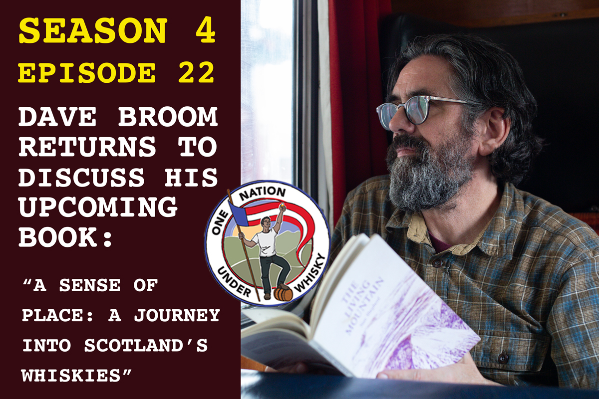 DAVE-BROOM-A-SENSE-OF-PLACE-A-JOURNEY-INTO-SCOTLANDS-DISTILLERIES-ONE-NATION-UNDER-WHISKY