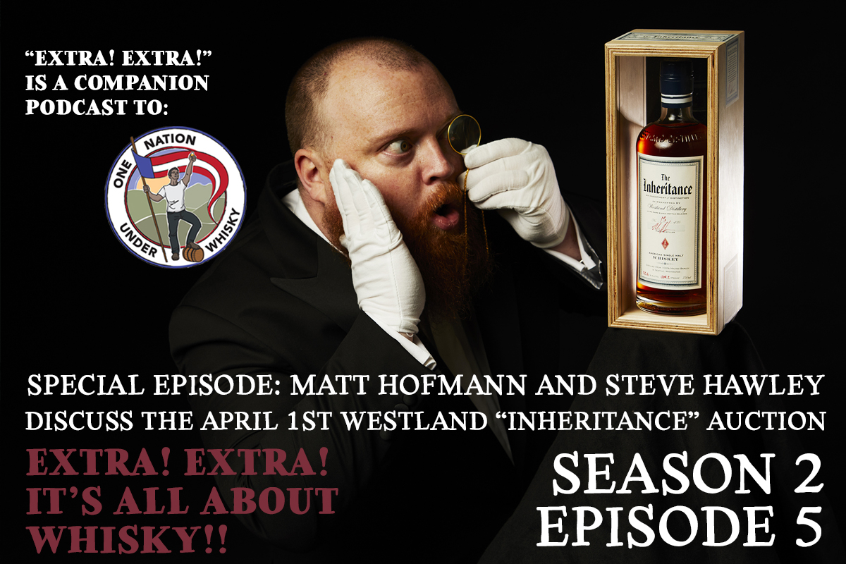 EXTRA-EXTRA-ITS-ALL-ABOUT--WHISKY-WESTLAND-INHERITANCE-APRIL-FOOLS-DAY