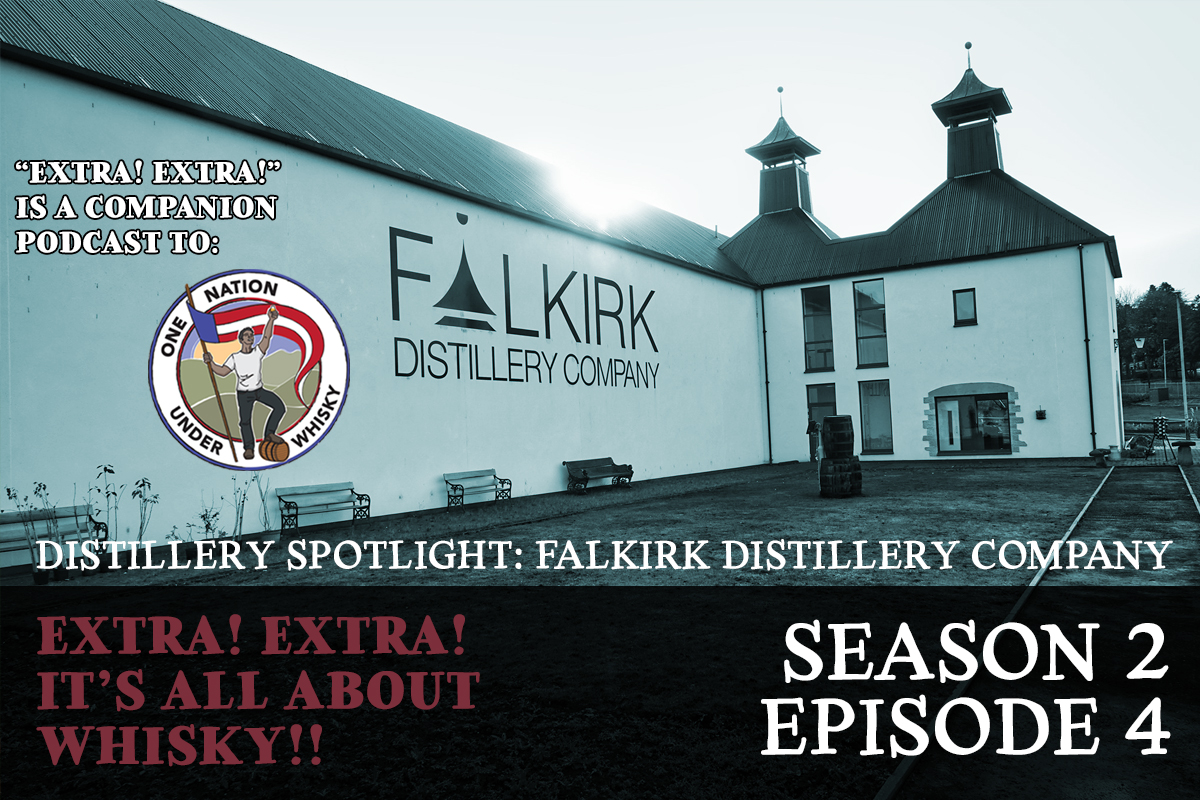 FALKIRK-DISTILLERY-COMPANY-SCOTLAND-EXTRA-EXTRA-ITS-ALL-ABOUT-WHISKY-ONE-NATION-UNDER-WHISKY