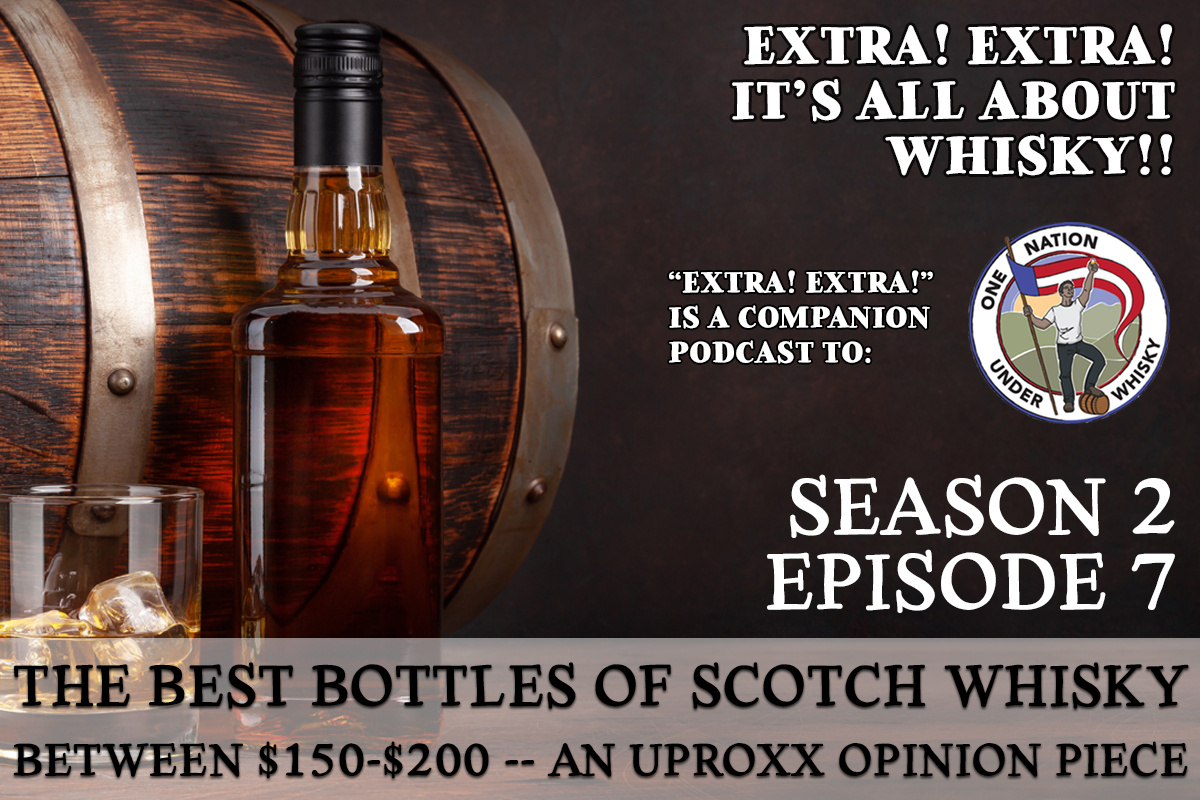 EXTRA-EXTRA-ITS-ALL-ABOUT-WHISKY-UPROXX-TOP-TEN-SCOTCH-WHISKIES-APRIL-2021