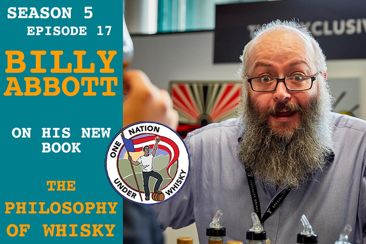 billy-abbott-philosophy-of-whisky-one-nation-under-whisky