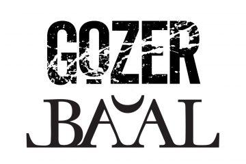 Gozer + Ba'al