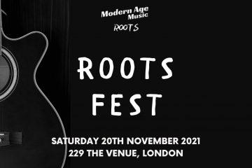 Roots Fest
