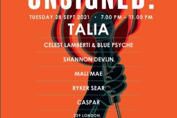 Unsigned!