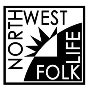 Northwest Folklike