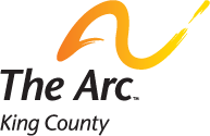 The Arc of King County