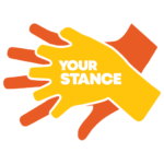 YourStance