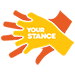 Your Stance