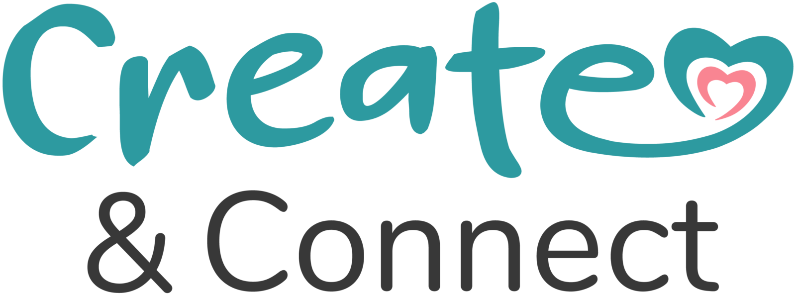 Create & Connect