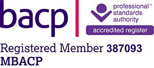 BACP Logo 387093