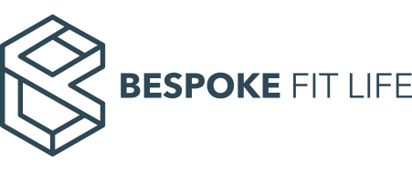 Bespoke Fit Life Coaching