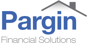 Pargin Financial Solutions Company Logo