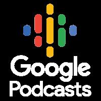 Google podcasts-01
