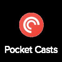 Pocket casts logo-01