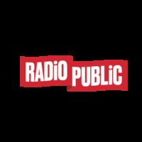 Radio public-01