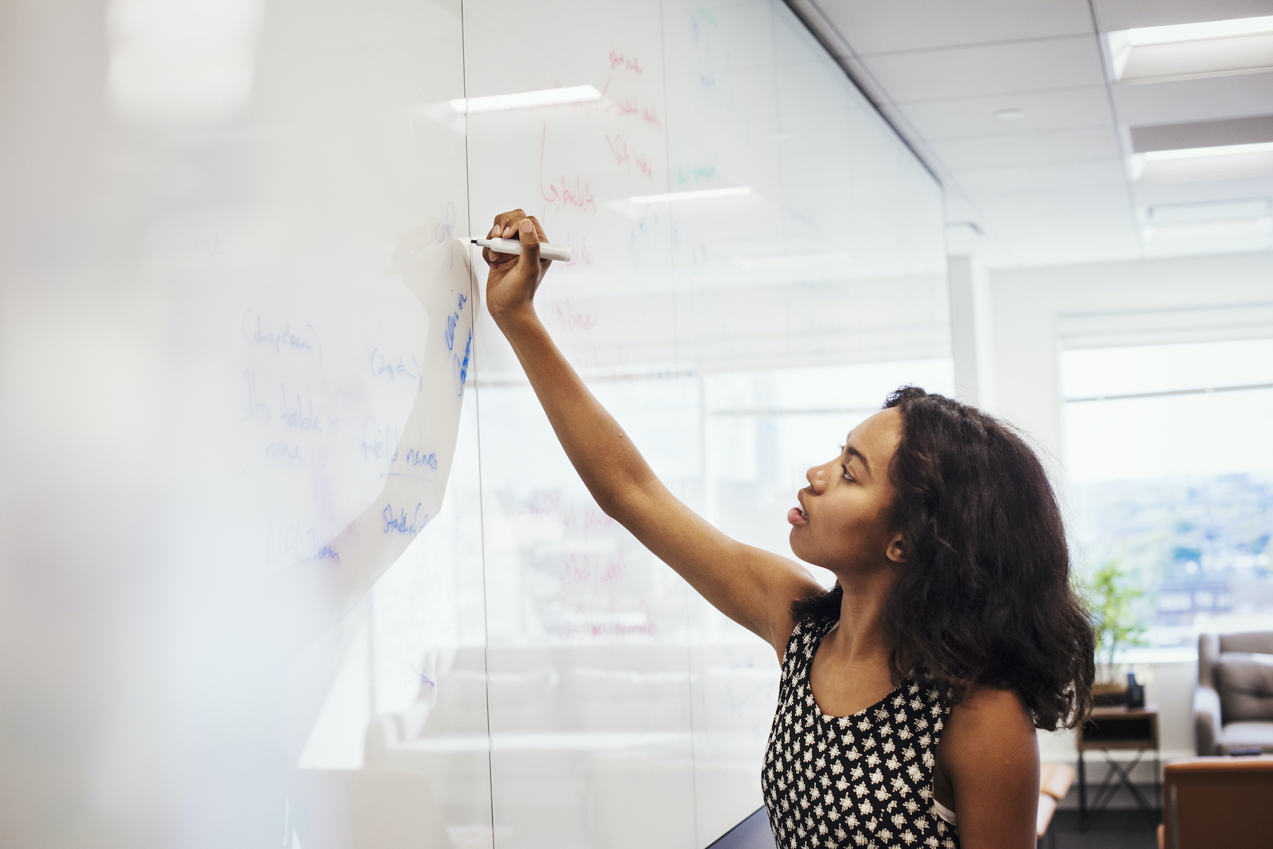Africa Rising: Why Project Managers Are Critical to Africa's Future.