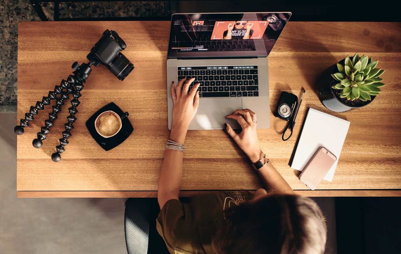 Remote Work Is Here to Stay These Are the Skills You'll Need