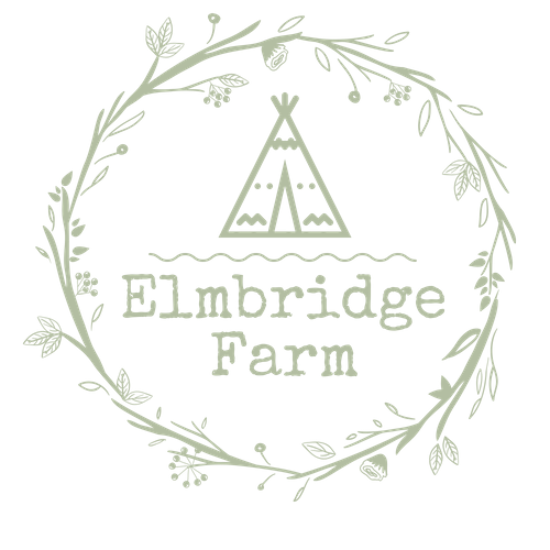 Elmbridge Farm Weddings