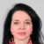 Profile picture of Stanislava Kazandzhieva