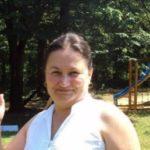 Profile picture of Stanka Dinkova