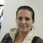 Profile picture of Ágota Kármán