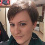 Profile picture of Milada Boháčková