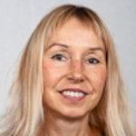 Profile picture of Zdeňka Mňačková
