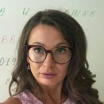 Profile picture of Gergana Dimitrova