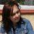 Profile picture of Sylvia Strechayova