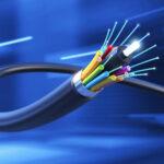 fibra-optica-plastica