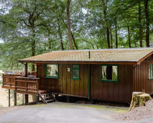 Beeches-Lodge-3