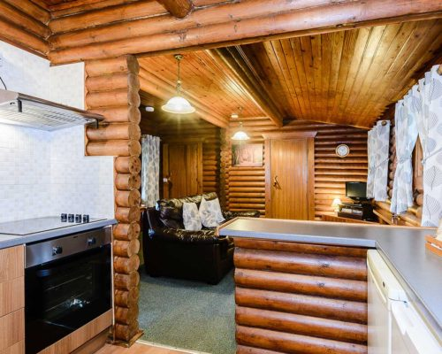 Little-Log-Cabin-3