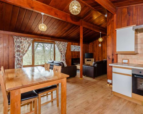 Sycamores-Lodge-7