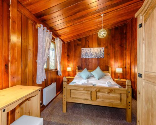 Sycamores-Lodge-9