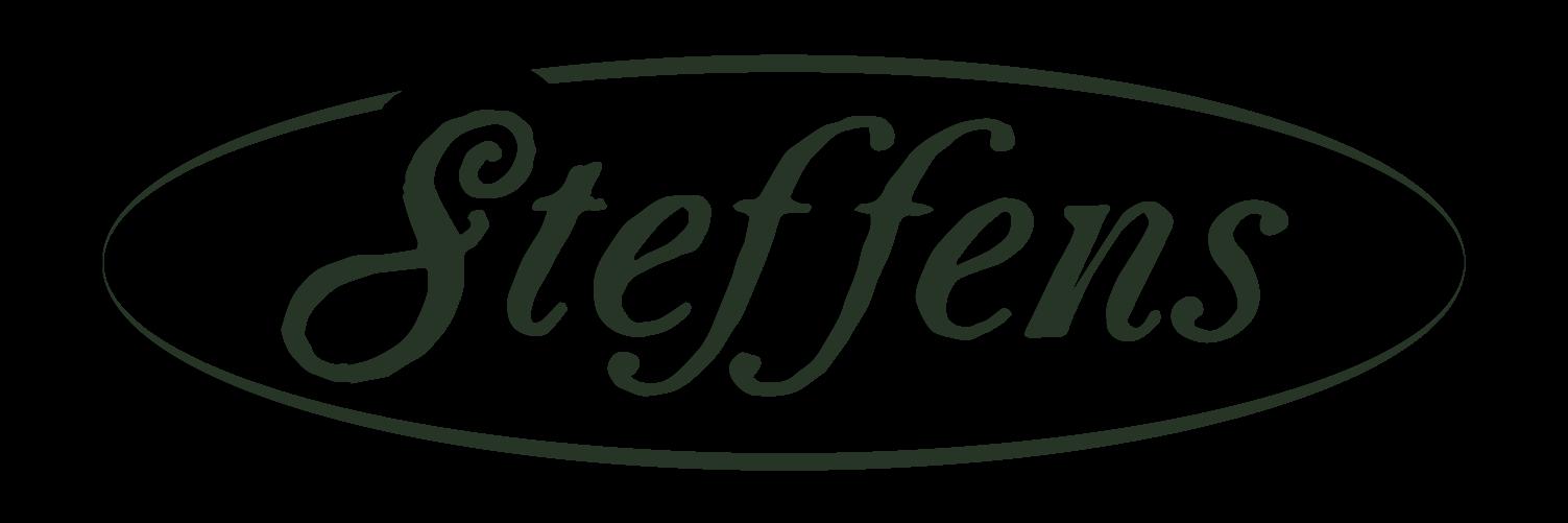 Blumenhaus Steffens Schortens