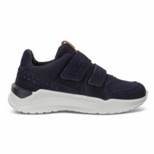 Ecco Shoe Intervene 764672