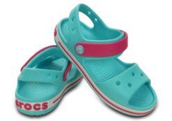 Crocs Pool Candy