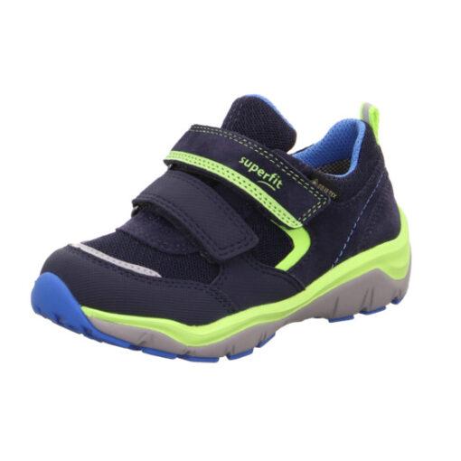 Superfit waterproof Breathable Shoe