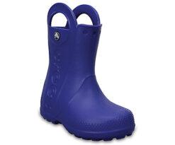 Crocs Boot