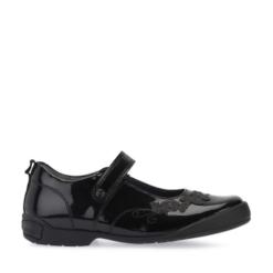 Start Rite School Shoe