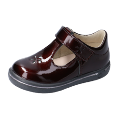 Ricosta Girls First Shoe