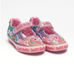 Lelli kelly 1082 Shoe
