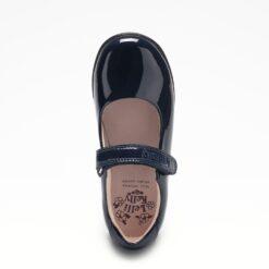 Lelli Kelly Classic Shoe