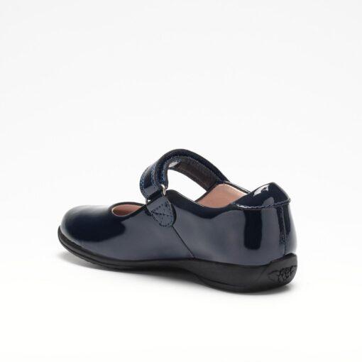 Lelly Kelly Classic Shoe